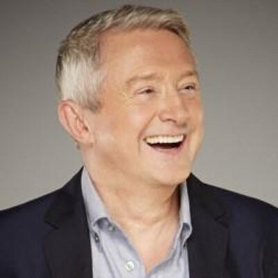 louis gay walsh