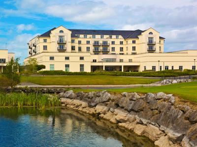 knightsbrook-hotel-kr-events
